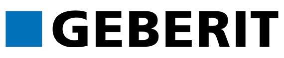logo01-570x118